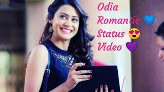 Odia status video female????odia status video ???? romantic odia status video ????so sweet odia stat