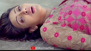 Ye Dil Kyu Toda ???? female version ???? Whatsapp Status Video Song 2018