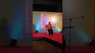 Binte dil female cover | Show me the meaning of being lonely fusion | @TimesFreshFace  by Keerthana