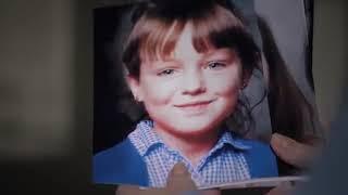U.K.'s Most Dangerous Woman - Female Serial Killer, Joanne Dennehy