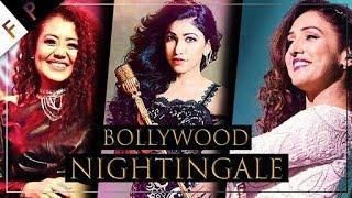 Best Female Singer  Tulsi I Neha I Shreya I Kanika I Sunidhi I Neeti I Palak I Monali I Shalmali