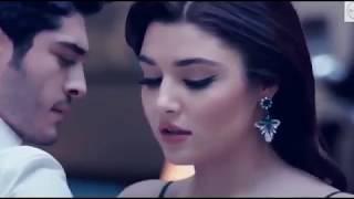 Tera Ghata WhatsApp Status Video Female Version  Hayat and Murat WhatsApp Status Female Version