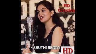 Allu Arjun fans | can see this video| Alavaikuntaperam | Samajavaragamana Female version