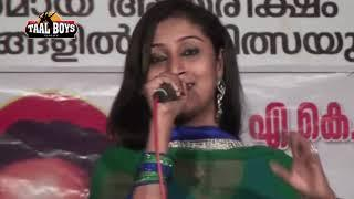 Female Hits New Stage Show  (3).avi   stage show Live performance   Taalboys Stage Shows
