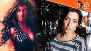 Many Upcoming MCU Films will be Female Directed