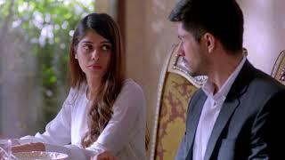 Yeh Pyaar Nahi Toh Kya Hai (Female Version) | Tv Serial Song | Palak Jain & Namit Khanna