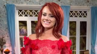 'Southern Charm' Kathryn Dennis Crowned As Favorite Female Bravolebrity, won after thousands of