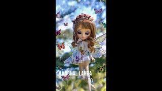 Humko hami se Chura lo | Female cover Status Video by #HelloManisha