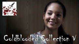 Female Killers | Coldblooded Collection #5