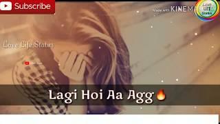 sad whatsapp status female version/whatsapp status video,love whatsapp status,new sweet feeling