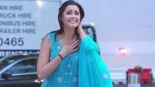 ????Humnava Mere Female Version WhatsApp Status Video????Jubin Nautiyal????New Love Status Video 201