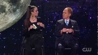 Female Magician Kayla Drescher on Penn and Teller: Fool Us
