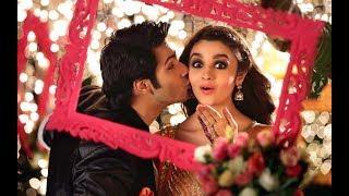 #2 Romantic #Love WhatsApp Status Video #Karam Khudaya Hai #Female Version