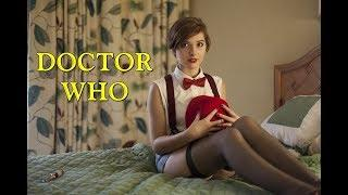 Would You Watch This Female Doctor? | Doctor Who Series 11