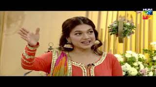 Jago Pakistan Jago | Eid Special | Day 2 | HUM TV | Morning Show