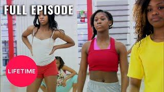 Bring It!: Full Episode - Summer Slam (Season 2, Episode 17) | Lifetime