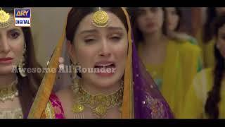 ????Tera Ghata????Reply Female Version Whatsapp Status Video????|Sauda Nahi Yeh Pyaar Tha Mera❤????