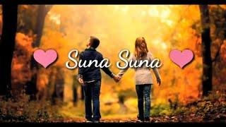 Sad Love Whatsapp Status ll Bepanha Pyar Hai Aaja ❤ ll Female Version ❤