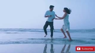 Tu meri zindagi hai ।। Female version    Sad song    Whatsapp status video ...