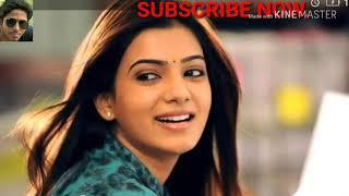 Top 10 south Indian female actors with out make up