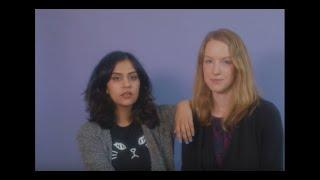Before the Road Trip | The Female Gaze Web Series