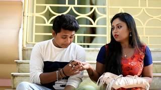 Latest Hindi Cover Song Female | Heart touching hindi Song | Ek Dil Ek Jaan