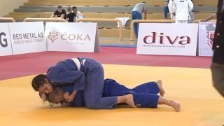 female judo choke 82