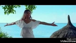 Dil meri na sune ||female version full video song hd