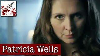 Patricia Wells Documentary