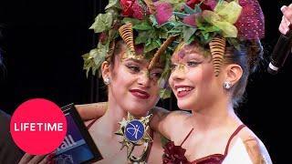 Dance Moms: Maddie and Kalani's Competing Solos (Season 5 Flashback) | Lifetime