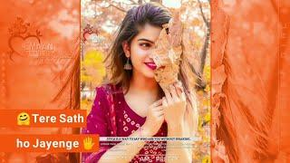 New Female Version Love WhatsApp Status Video 2019????New Love Song Ringtone Video 2019????New_Song_