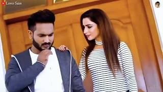 ????new heart touching status video????Mujhe Khone ke bad ????sad status /female version