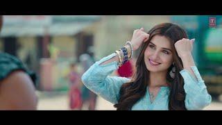 Tum Hi Aana Video Song# female version # from Marjaavaan