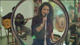 Mahi Ve Mohabbatan sachiyan ne sad line song female version Neha Kakkar Shortcut moviecutting s.m sm
