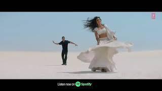 Meethi Meethi Chashni Whatsapp Status, Salman Khan Whatsapp Status
