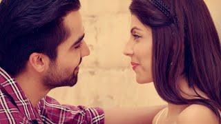 ???? New  Romantic Love Whatsapp Status Video ???? | Love Feeling WhatsApp Status Video | Female Ver