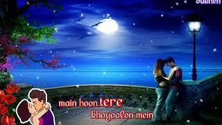 Naam Hai Mera Mera//female version Whatapp status ????