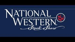 NWSS :  2019 National Wagyu Female & Bull Show