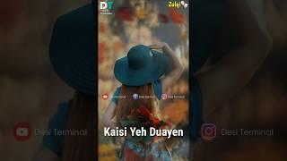 Nai Lagda | Female Version | Whatsapp Status Video | Notebook | Latest Full Screen Status