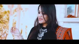 Piya Ghar Aavenge | Vaishali Sardana | Cover | Official Video | Female version