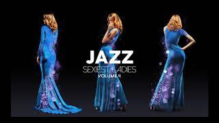 Sexiest Ladies of Jazz Vol. 4