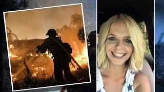 Authorities Claim Woman 'Preyed' On 'Kind-Hearted People' Using Invented Firefighter Husband To S…