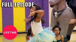 Bring It!: Full Episode - The Bucking Ballerina (Season 3, Episode 3) | Lifetime