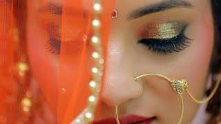 Most beautiful ???? romantic love female whatsapp status video...