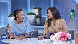 Tamera: Treat All Mothers With Respect!