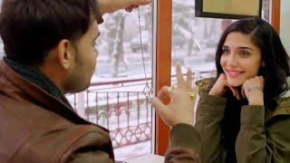 Jitni Dafa Dekhoon Tumhe  (Female Version )  Whatsapp Status Video   Sonu Kakkar   New Love Status