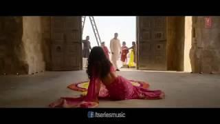 Meethi Meethi,  Chashni Whatsapp Status, Chashni Song Status