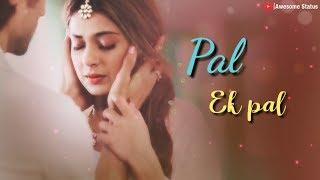 Pal female version WhatsApp Status Video | Awesome Status