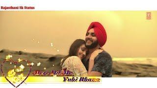 Aaye Ho Meri Zindagi Mein Female Version Song ❤ Whatsapp Status Video