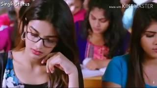 miss you status female, girls status, full screen whatsapp status video female version